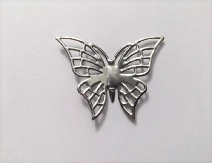 Butterfly - Small