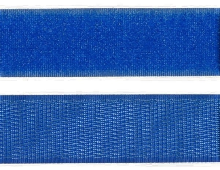 Velcro® Sew-On - 50mm - Length 12cm