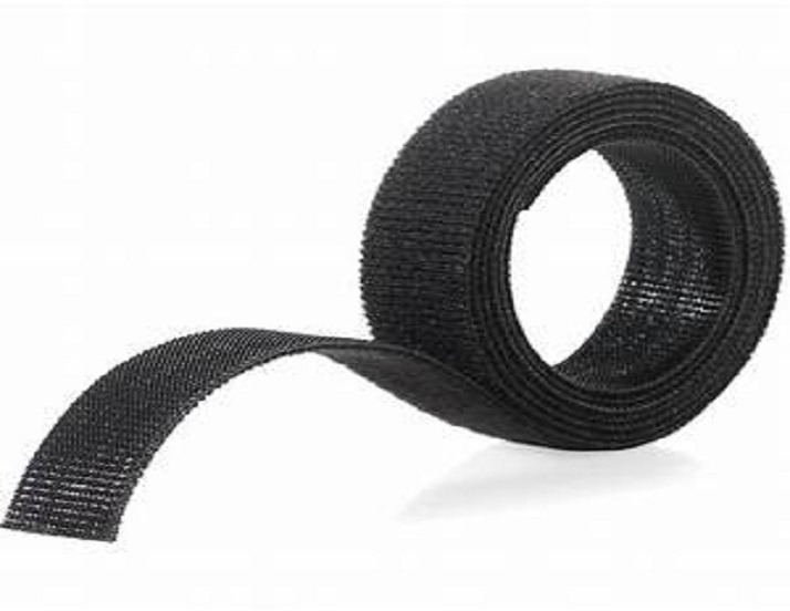 Velcro® One Wrap – 12.5mm – Length 75cm