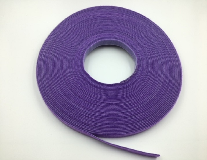 Velcro® One Wrap - 12.5mm - Length 56cm