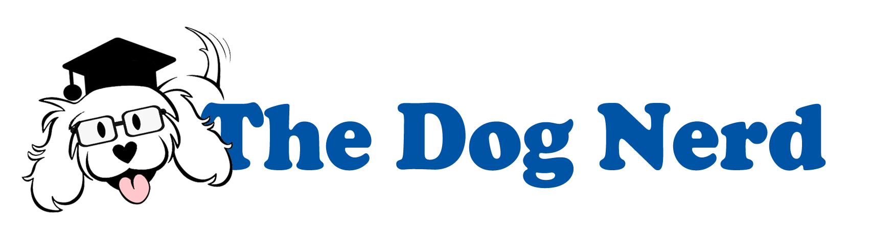 The Dog Nerd