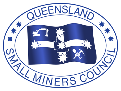 Queensland Small Miners Council