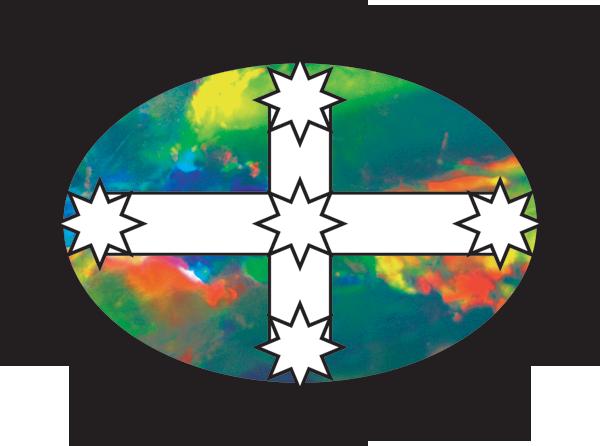 Queensland Opal Miners Association