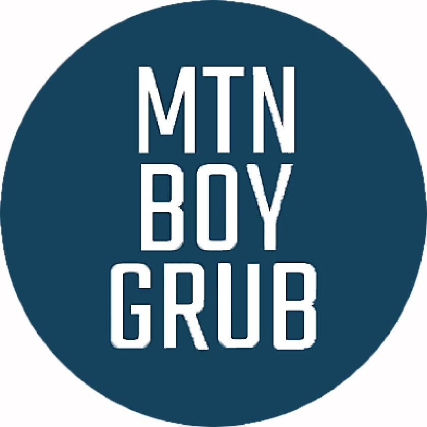 Mtn Boy Grub