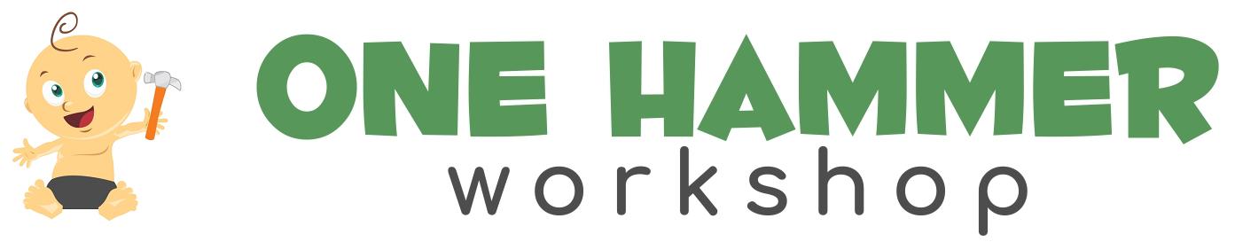 One Hammer Workshop