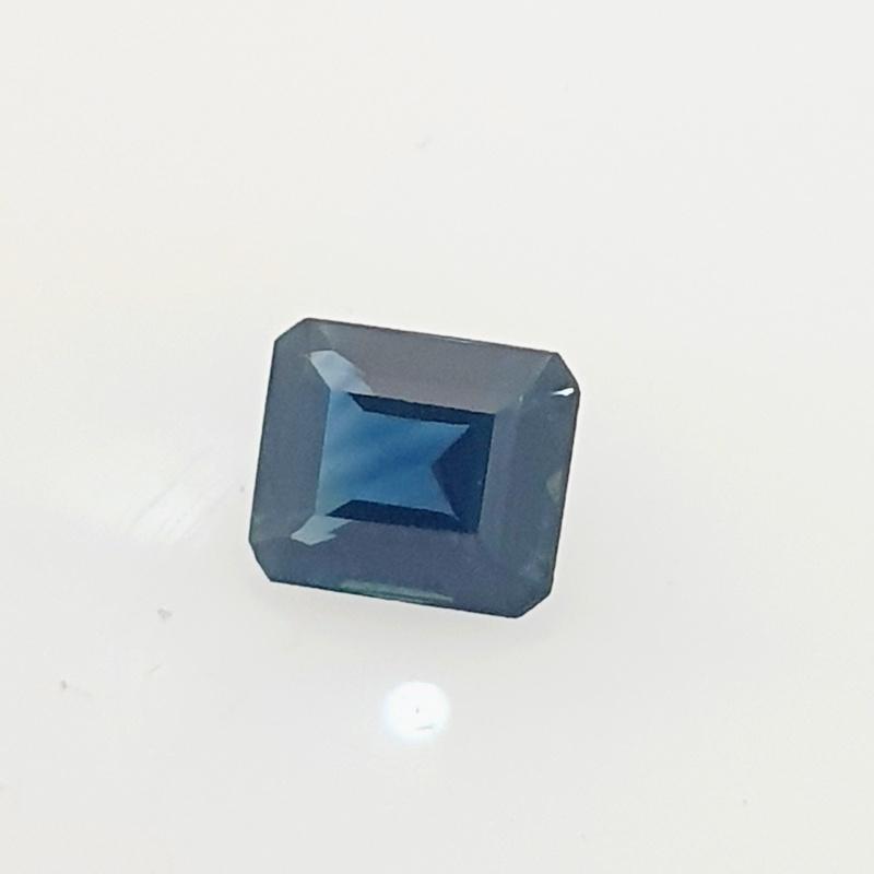 Australian Sapphire
