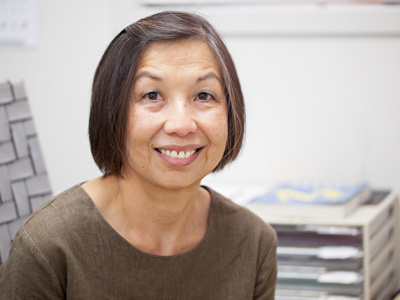 Dr Karen Yuen a doctor at Kenmore Family Medical Practice, GP in Indooroopilly, Chapel Hill, Kenmore Hills, Bellbowrie, Pullenvale, Fig Tree Pocket.