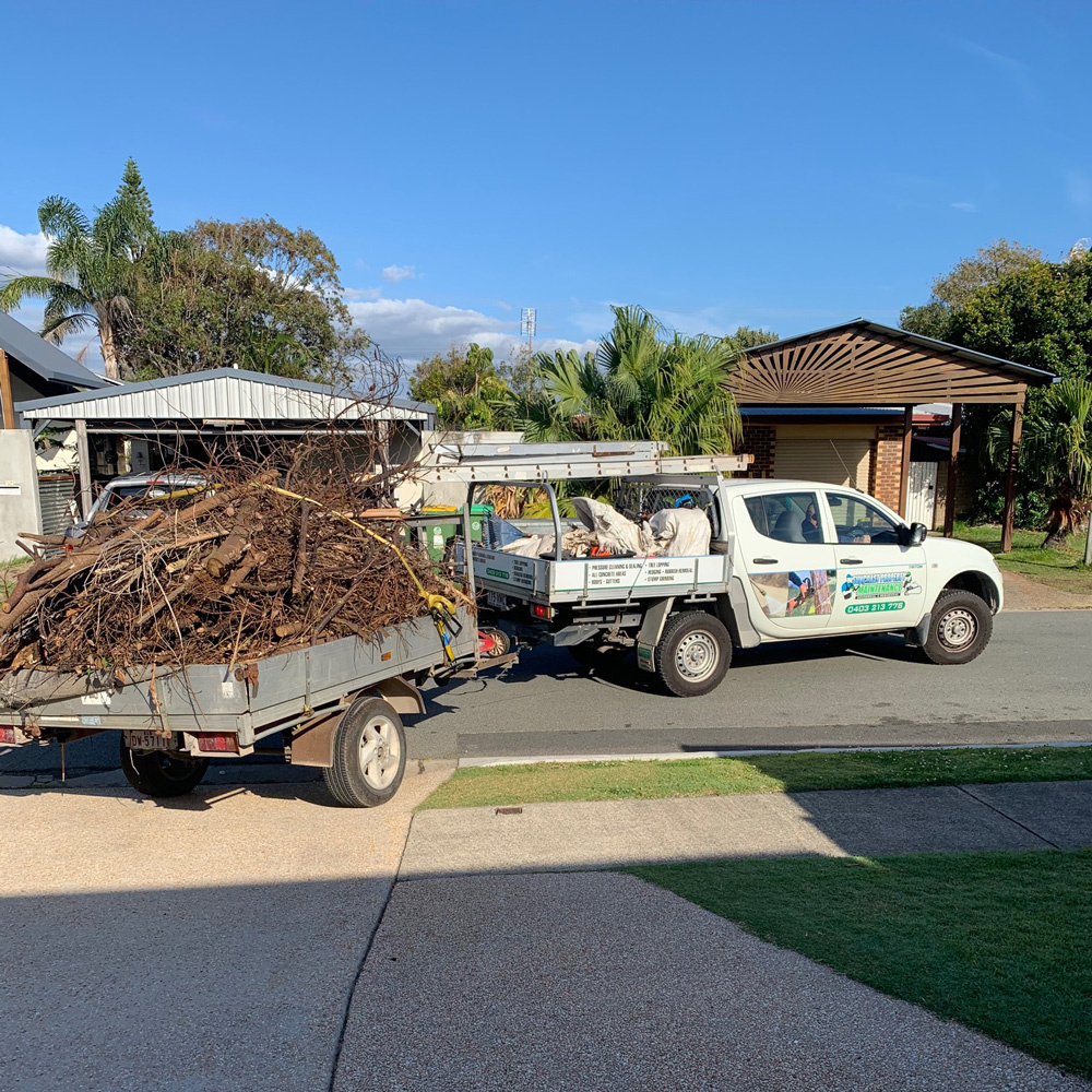Suncoast Property Maintenance