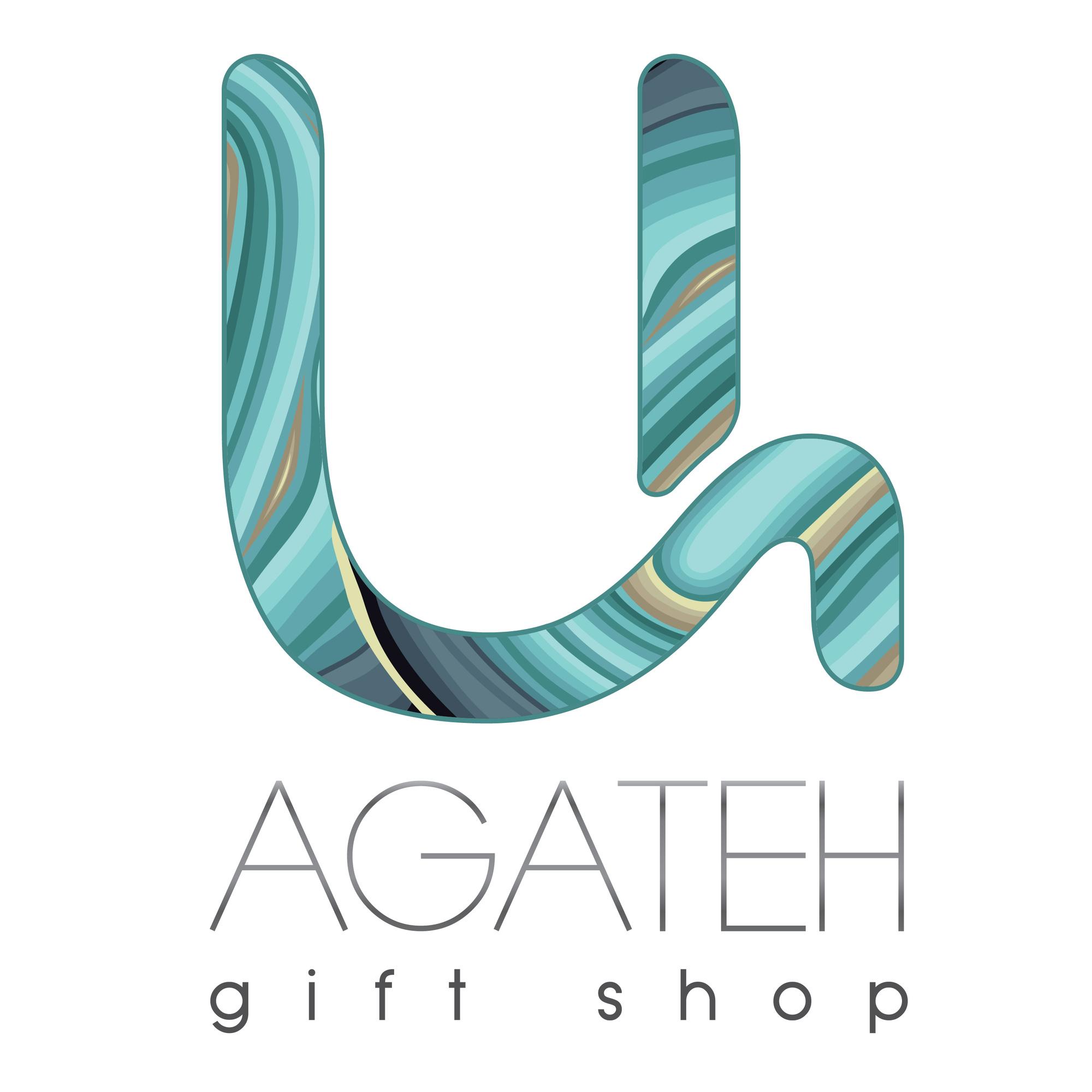 www.agateh.com.au