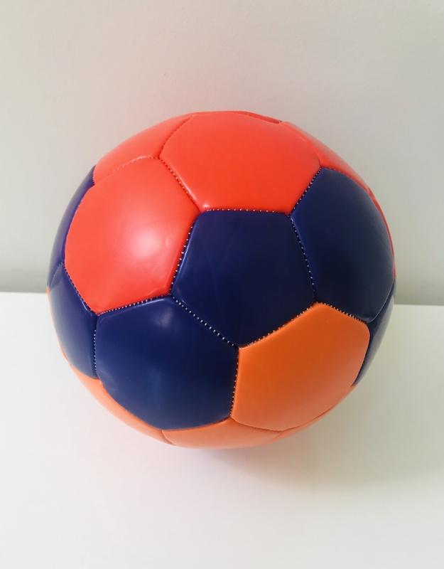 Soccer Ball - Training grade