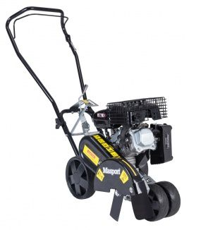 Masport Petrol Edger - 98cc