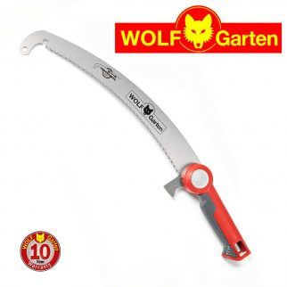 PCUT370PRO Pro Pruning Saw