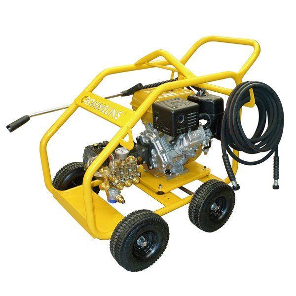 4000psi Petrol CPC Pressure Cleaner