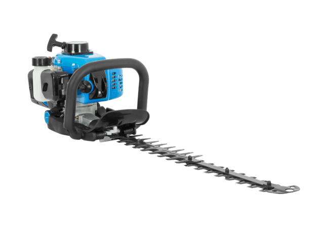 Bushranger HT2601 Home Series Hedge Trimmer