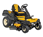 Cub Cadet Z-FORCE SX48