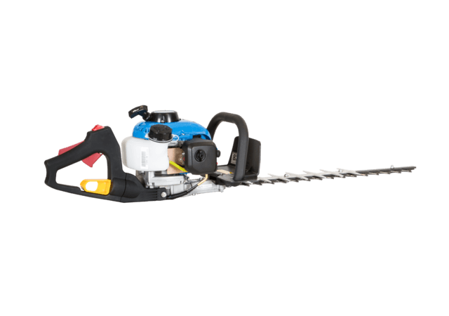 Bushranger HT23 Hedger Trimmer