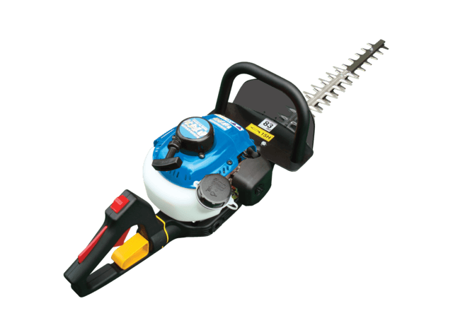 Bushranger HT24 Hedge Trimmer