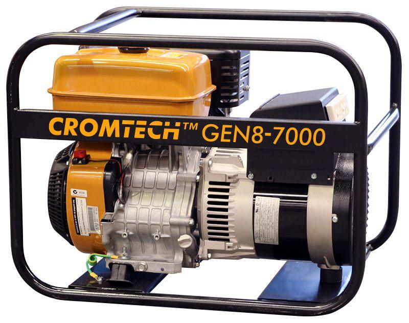 Cromtech GEN8-7000 CTG85