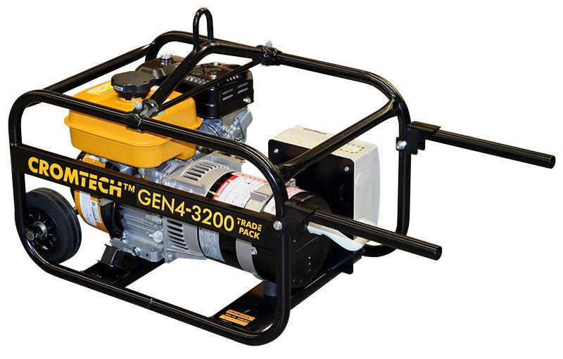 Cromtech GEN4-3200 Trade Pack CTG40TP