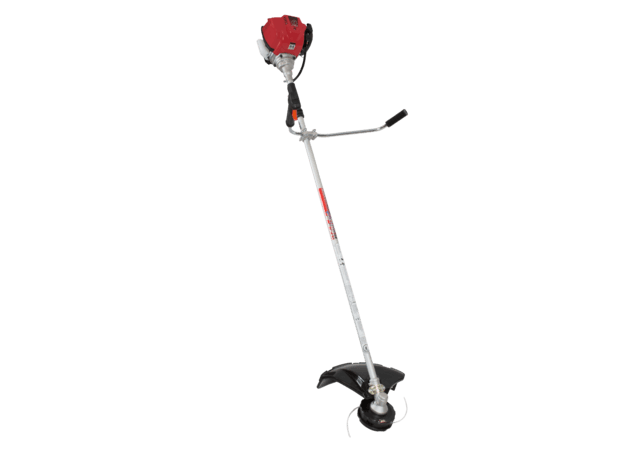 Bushranger BCH35H HONDA POWERED Brushcutter