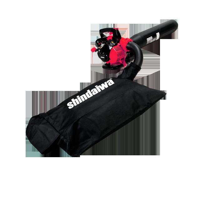 Shindiawa EBS256S Blower