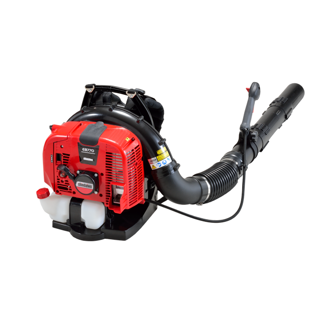 Shindiawa EB770 Blower B/pack