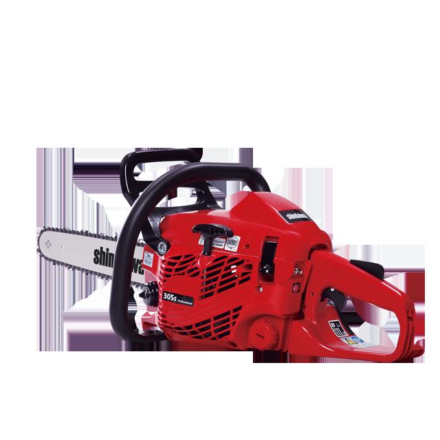 Shindiawa 305S-14 Chainsaw