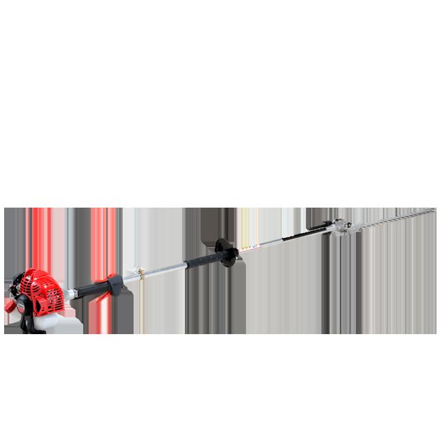 Shindiawa AH243S-LW Pole Hedger