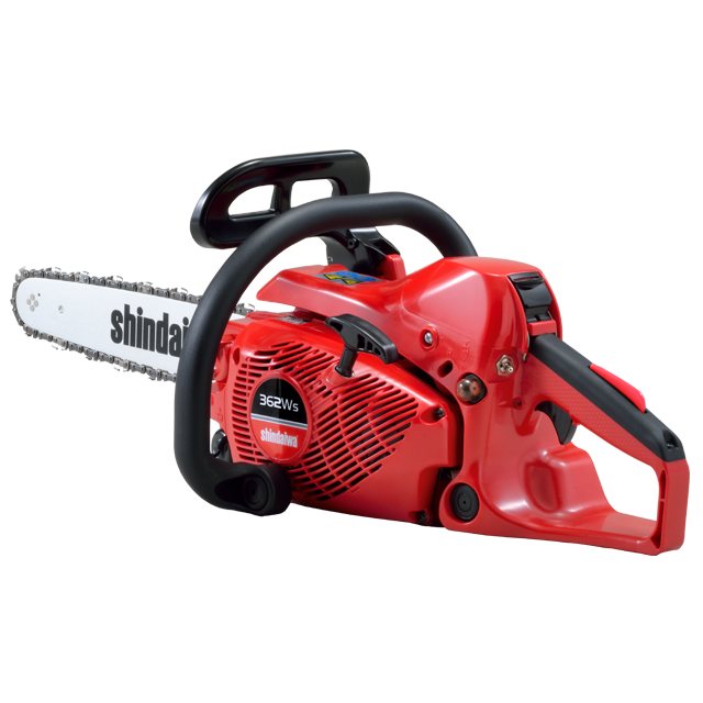 Shindiawa 362WS-16 Chainsaw