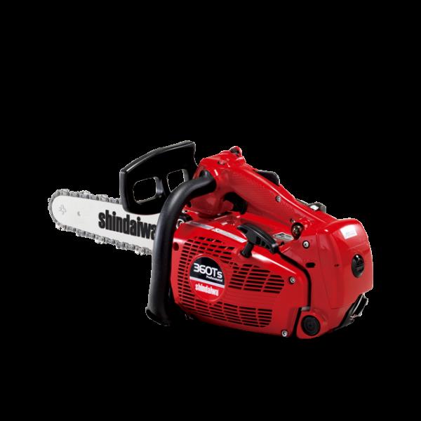 Shindiawa 360TS Chainsaw