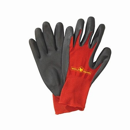 GH-BO10 Soil Bed Gloves - Large