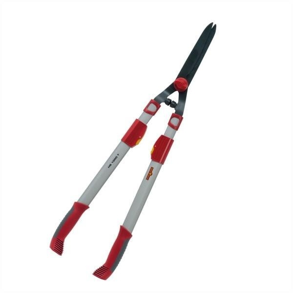 HS1000T Telescopic Hedge Shears