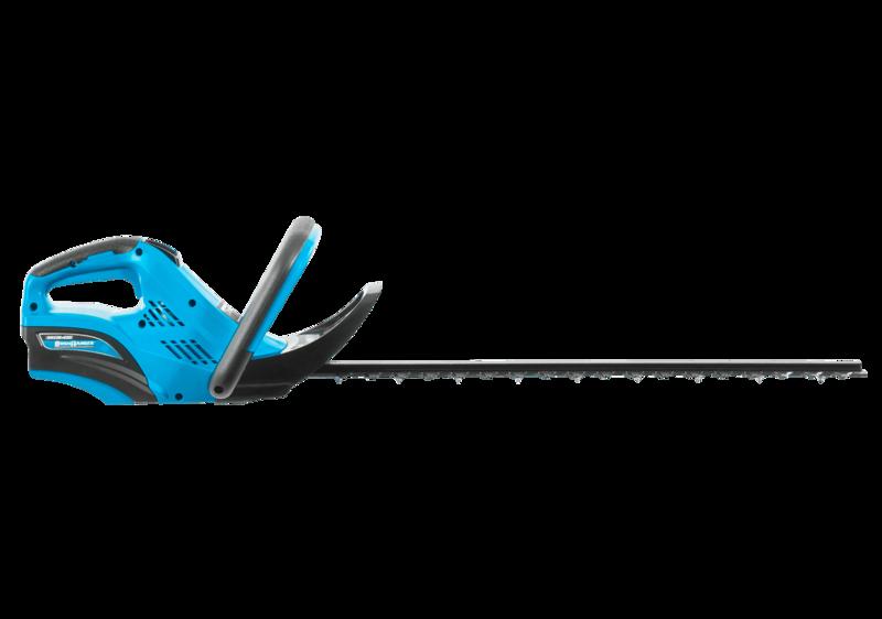 Bushranger 36V Hedge Trimmer (SKIN ONLY)